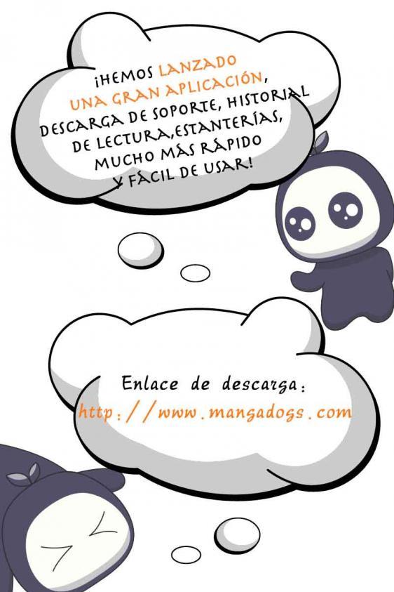http://img1.ninemanga.com/es_manga/19/12307/360974/9a231741d2e932d214a5a3e4f6b348c4.jpg Page 1