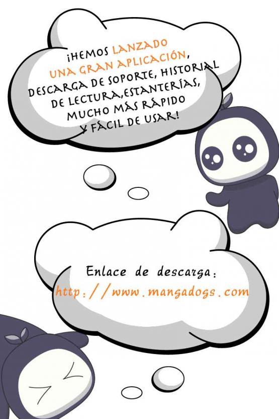 http://img1.ninemanga.com/es_manga/19/12307/449860/7461ec5822f31c1071c09bb5ad293bb4.jpg Page 1