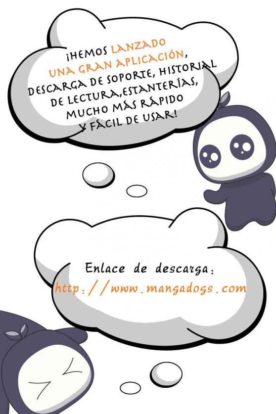 http://img1.ninemanga.com/es_manga/62/830/260839/ec2951e5afb60d72a4a3e0be6d3e9c0a.jpg Page 1